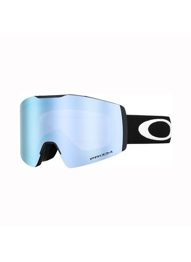 Oakley Oakley Fall Lıne Goggle Mavi